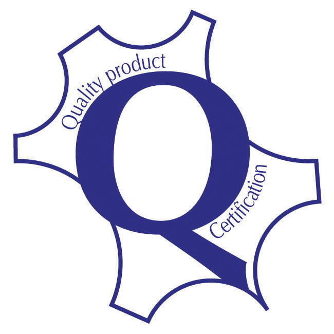 QUALITY PRODUCT CERTIFICATION