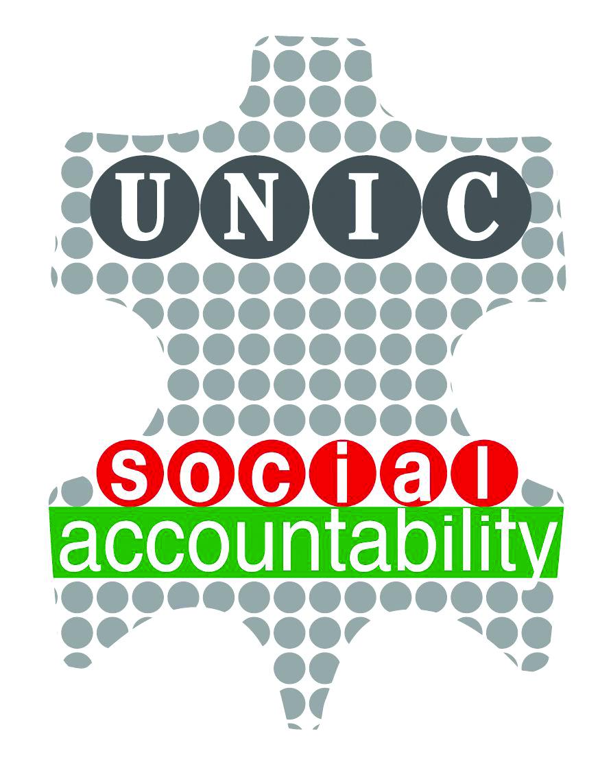 UNIC SOCIAL ACCOUNTABILITY